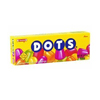 Tootsie Roll Dots Assorted BFV TOO4972-BX