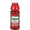 Juice and Spring Water: Tropicana - Cranberry Juice Cocktail