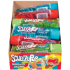 Wrigley's Squeeze Pop Sour Assortment BFV WMW92496-BX