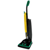 floor equipment and vacuums: Bissell - BigGreen Commercial ProTough Upright Vacuum