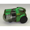 floor equipment and vacuums: Bissell - BigGreen Lil Hercules Canister Vacuum