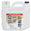 glassware cleaner: Servaas - Bar Keepers Friend® MORE Spray + Foam Cleaner