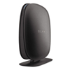 computer component, computer peripheral, computer accessory: Belkin® N150 Wireless Router