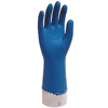 Safety Zone Canners Gloves - Large