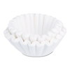 coffee filter: Coffee Brewer Filters
