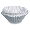 coffee filter: Commercial Coffee Filters