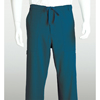 Scrubs-products: Grey's Anatomy - Men's 6-Pocket Utility Scrub Pants