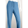 Scrubs-products: Grey's Anatomy Signature -  Women's Jr. 5-Pocket Cargo Scrub Pant