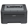 printers and multifunction office machines: Brother® HL-2240D Compact Laser Printer