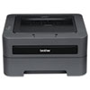 printers and multifunction office machines: Brother® HL-2270DW Wireless Compact Laser Printer