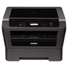 printers and multifunction office machines: Brother® HL-2280DW Wireless Laser Printer