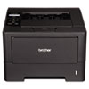 printers and multifunction office machines: Brother® HL-5470DW High-Speed Laser Printer with Wireless Networking and Duplex