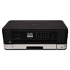 multifunction office machines: Brother® MFC-J4310DW Business Smart Wireless All-in-One Inkjet Printer
