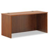 Basyx Furniture: HON - basyx™ BL Series Credenza Shell