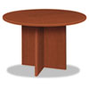 Basyx Furniture: HON basyx™ Round Conference Table Base 48""