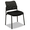Basyx: HON - basyx™ VL506 Stacking Guest Chair