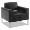 HON Club Chair HVL887.SB11