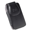 Carrying Cases: Case Logic® Vertical Pouch