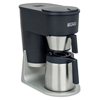 Coffee Makers, Brewers & Filters: BUNN® Velocity Brew™ ST 10-Cup Coffee Brewer