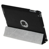 Carrying Cases: Buxton® Origami iPad Case