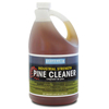 Stearns-packaging-all-purpose-cleaners: All-Purpose Pine Cleaner