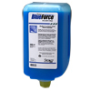 Stoko-heavy-duty-hand-cleaner: STOKO - BlueForce® GreenSeal Certified Liquid Heavy-Duty Hand Cleaner