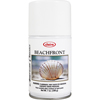 Claire Beachfront Metered Air Freshener CLA CL142