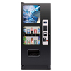 vendingmachines: Selectivend - Drink Vending Machine - 10 Selections
