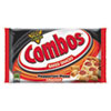 M & M Mars Combos® Baked Snacks CBO 42008