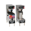 Coffee Makers, Brewers & Filters: Wilbur Curtis - GT ComboBrew & Dispenser, Coffee or Tea