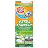 Simple-green-carpet-care: Odor & Dirt Eliminator with OxiClean®