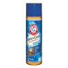 Simple-green-carpet-care: Arm & Hammer - Fabric & Carpet Foam Deodorizer
