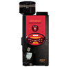 Coffee Makers, Brewers & Filters: Cafection - Galleria Single Cup Coffee Brewer