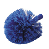 Carlisle Flo-Pac® Flagged Polypropylene Duster CFS 36340414CS