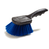 Scrub-free-products: Carlisle - Sparta® Utility Scrub Brush With Polypropylene Bristles