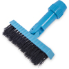 brush: Carlisle - Flo-Pac® Swivel Head Grout Line Brush