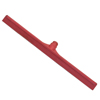 cleaning chemicals, brushes, hand wipers, sponges, squeegees: Carlisle - Rubber Squeegee