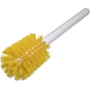 brush: Carlisle - Sparta® Spectrum®Bottle Brush with Polyester Bristles