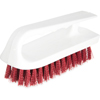 brush: Carlisle - Sparta® Bake Pan Lip Brush with Polyester Bristles