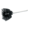 brush: Carlisle - Sparta® Coffee Decanter Brush w/Soft Polyester Bristles 16""