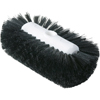 brush: Carlisle - Sparta® Spectrum® Flare Head Brush with Polyester Bristles