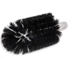 floor brush: Carlisle - Flo-Pac® Floor Drain Brush