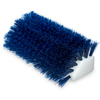 Carlisle Sparta® Hi-Lo™ Floor Scrub Brush CFS 4042314CS
