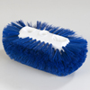 brush: Carlisle - Sparta® Spectrum® Jumbo Tanker Brush with Polyester Bristles