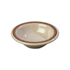 Carlisle Mosaic™ Rimmed Fruit Bowl CFS 43043908CS