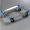 dollies: Carlisle - Cateraide Dolly (For Pc300N) - Aluminum