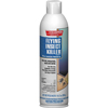 cleaning chemicals, brushes, hand wipers, sponges, squeegees: Chase Products - Champion Sprayon® Flying Insect Killer