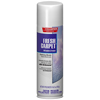 Simple-green-carpet-care: Chase Products - Champion Sprayon® Fresh Carpet