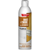 System-clean-dust-mop-treatment: Chase Products - Champion Sprayon® Dust N More