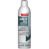 System-clean-stainless-steel-cleaners: Chase Products - Champion Sprayon® Water Based Stainless Steel Cleaner